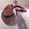Thumbnail Le Ragazze Della Kick Boxing. Nadia 2, Part 2
