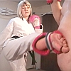 Thumbnail Nikki Training