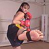 Thumbnail Le Ragazze Della Kick Boxing. Princess Tanya 3