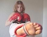 Thumbnail Sage Kickboxing