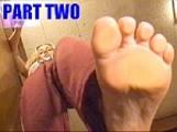 Thumbnail Summer´s POV Part 2