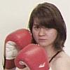 Thumbnail Tamara Two