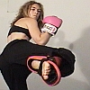 Thumbnail Tara Kickboxing