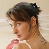 Thumbnail Whisper Kickboxing