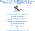 Thumbnail 57 of The Top FREE Traffic Resources That You Need