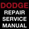 Thumbnail DODGE CARAVAN 1990-1995 FACTORY REPAIR SERVICE MANUAL