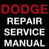 Thumbnail DODGE AVENGER 1995-2000 FACTORY REPAIR SERVICE MANUAL