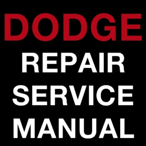 dodge grand caravan 2008 2010 factory repair service manual downl rh tradebit com 2008 dodge grand caravan sxt service manual 2008 dodge grand caravan service manual
