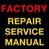 Thumbnail CAMRY 2015 2016 2017 FACTORY REPAIR SERVICE MANUAL