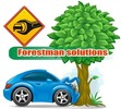 Thumbnail VOLVO L45G, L50G COMPACT WHEEL LOADER SERVICE REPAIR MANUAL