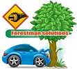 Thumbnail JOHN DEERE 855, 955 COMPACT UTILITY TRACTORS SERVICE REPAIR MANUAL