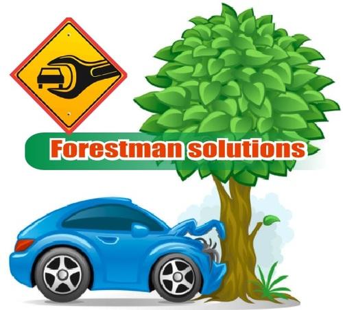 Pay for Daihatsu Materia 2006 - 2013 Service Repair Manual