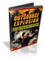 Thumbnail Outsource-Explosion