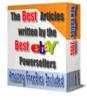 Thumbnail eBay monster cash