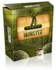 Thumbnail Forex Trading Robot - Forex Monster (Ex4&mq4 clone)