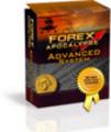 Thumbnail Forex Trading Robot - Forex Apocalypse