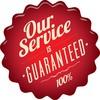 Thumbnail ALLISON TRANSMISSION 3000 & 4000 SERIES GEARBOX Service Manu