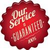 Thumbnail BOBCAT 3400 UTILITY VEHICLE SN AJNU11001 & ABOVE Service Man