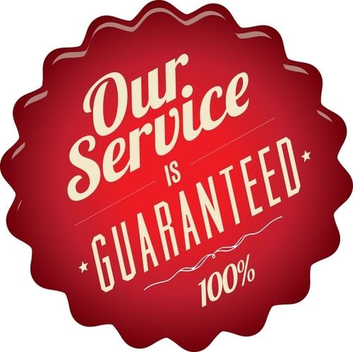 Pay for AUDI A4 B5 AVANT 1994-2001 Service Manual