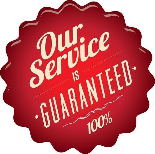Pay for KUBOTA L4200 TRACTOR LA680 LOADER SERVICE MANUAL