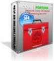 Thumbnail Internet Fortune Kit