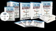 Thumbnail Coaching Authority