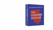 Thumbnail The Dopeness sample kit