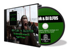 Thumbnail Kev Lok & DJ DFOS The Coldest Ugliest mixtape Vl.2