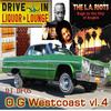 Thumbnail OG Westcoast Vl.4 mix