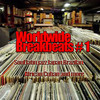 Thumbnail WorldWide breakbeats