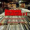 Thumbnail WorldWide breakbeats