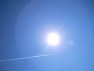 Thumbnail Sonne