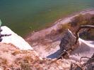 Thumbnail Blick vom Kreidefelsen Insel Rügen