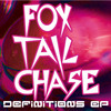 Thumbnail Definitions EP 5 songs - FoxTailChase