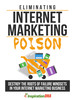 Thumbnail Eliminating Internet Marketing Poison