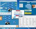 Thumbnail WEBMASTER PROGRAMME