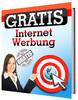 Thumbnail Gratis Internet Werbung!