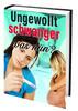 Thumbnail Ungewollt schwanger - was nun?