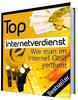 Thumbnail Top Internetverdienst - Wie man im Internet Geld verdient!