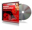 Thumbnail Traumfrauen ansprechen - mit Erfolg!