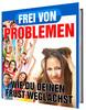 Thumbnail FREI VON PROBLEME!