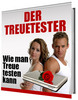 Thumbnail Der Treuetester  Wie man Treue testen kann!