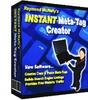 Thumbnail INSTANT META TAG-CREATOR!