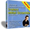 Thumbnail INSTANT EMAIL-SCRAMBLE!