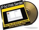 Thumbnail IP  AD WEB-SENDER!