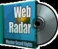 Thumbnail WEB-RADAR!