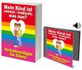 Thumbnail Mein Kind ist schwul/lesbisch