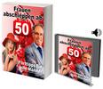 Thumbnail Frauen abschleppen ab 50 (deutsch)