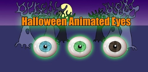 Pay for Animated Eyes Pack