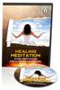 Thumbnail Guided Healing Meditation